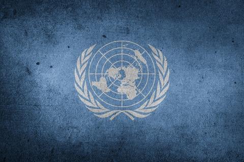 united-nations-1184119_1920