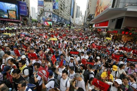 Hong_Kong_massive_protest