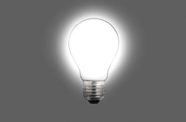 bulb-316751_640