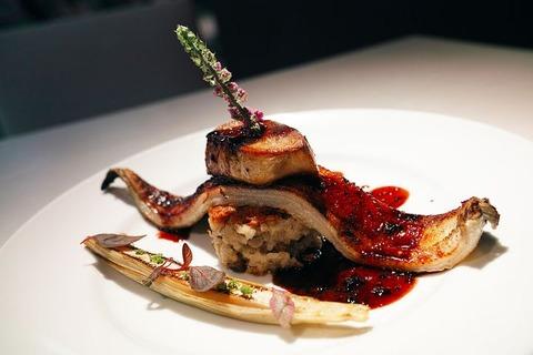 restaurant-1109605__480