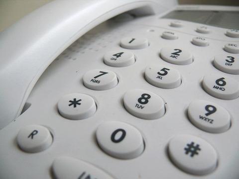 phone-2127__480