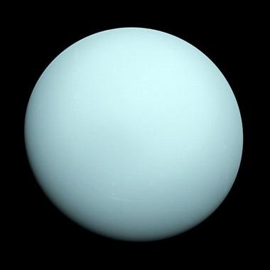 500px-Uranus2