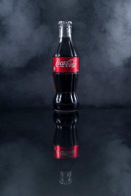 coca-cola-5779693_640