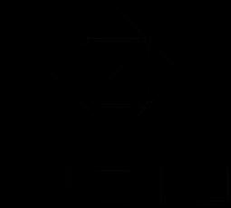 NiziU_logo