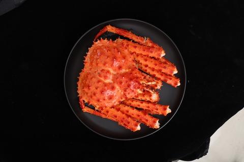 cooked-frozen-3918532_1920