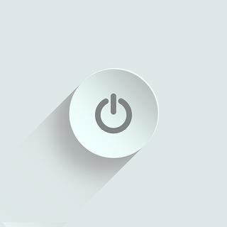 icon-1480925__480