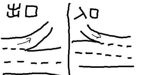 1f9ic (1)