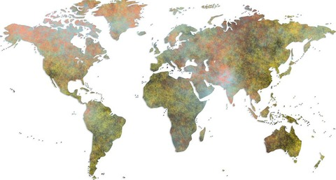 world-map-1958129__480
