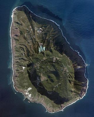 600px-青ヶ島