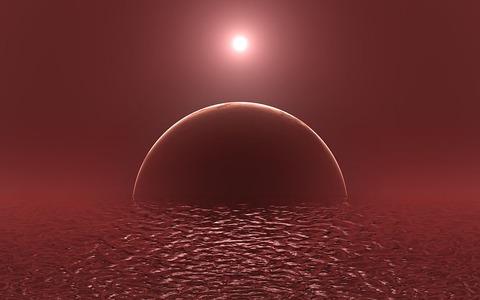 alien-planet-583719__480