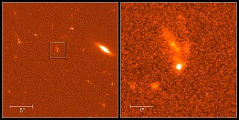 700px-Gammarayburst-GRB990123