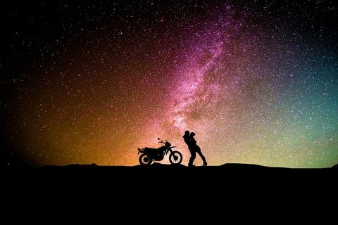 astronomy-3092289_1280