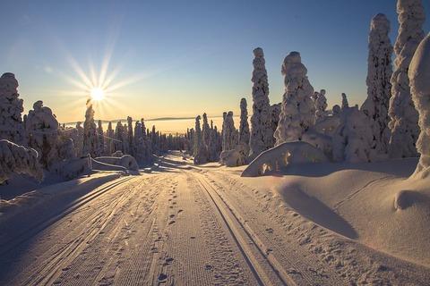 finland-2215318__480