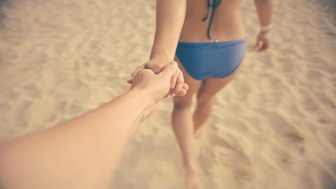 couple-1192005_1280