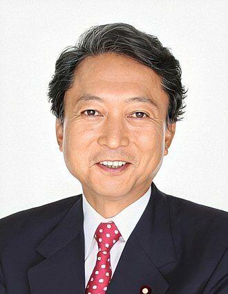 330px-Yukio_Hatoyama_20090916