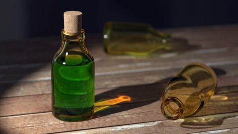bottle-1481599_1920
