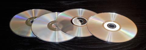 discs-1344774_1280