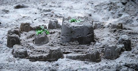 sand-932712_1280