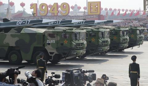 China_70_Years_89408.jpg-91b2c_c0-215-5131-3206_s885x516