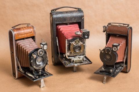 camera-1149767_1920