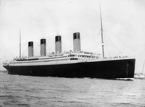 560px-RMS_Titanic_3