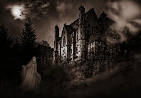 castle-2833088__480