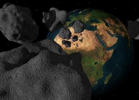 asteroid-179319_640