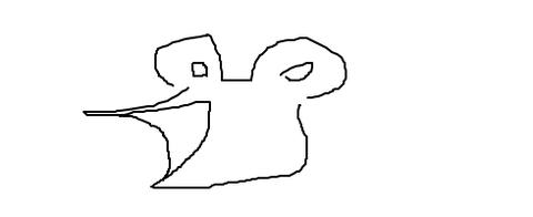 livejupiter-1562394249-159-490x200