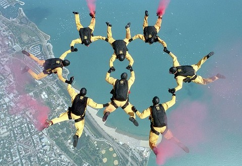 skydiving-658404__480