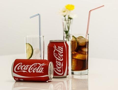 coca-cola-462776__480