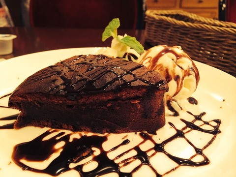 gateau-chocolat-398399_1920