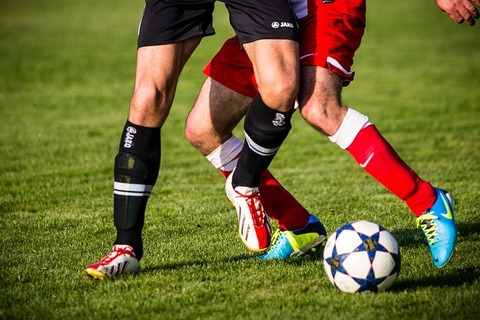 football-606235__480