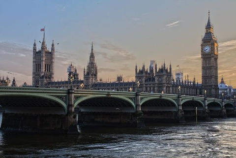 london-530055__480
