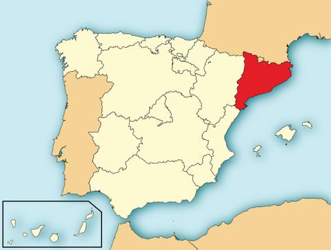 Localización_de_Cataluña.svg