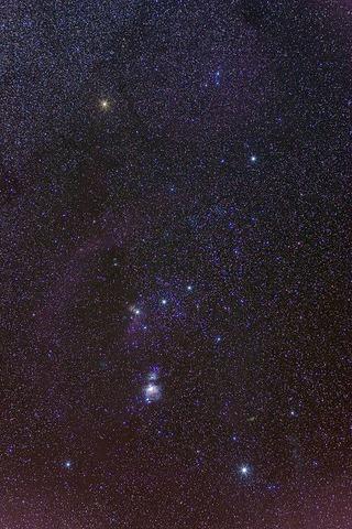 500px-Orion_3008_huge