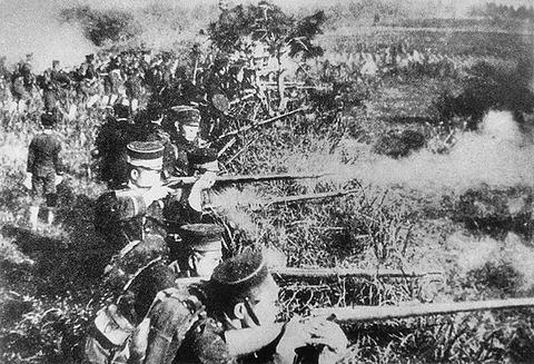 600px-Sino_Japanese_war_1894