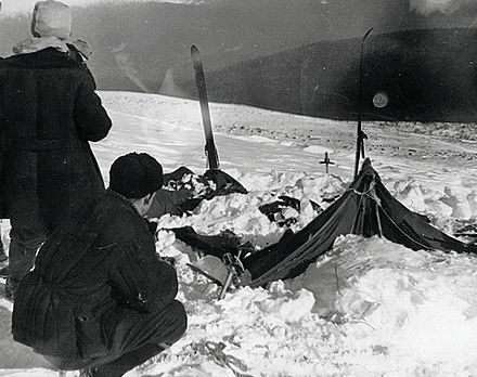 440px-Dyatlov_Pass_incident_02