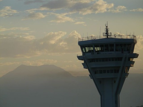 control-tower-79964__480