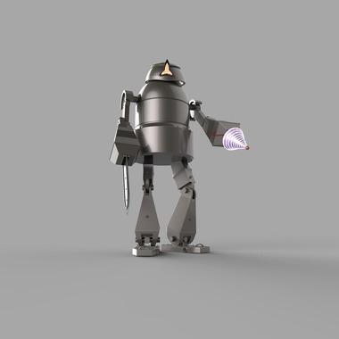 robot-1658023_1280