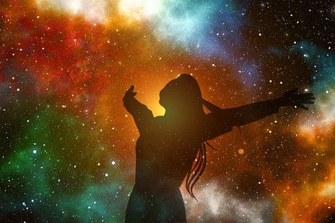 universe-3898921__480