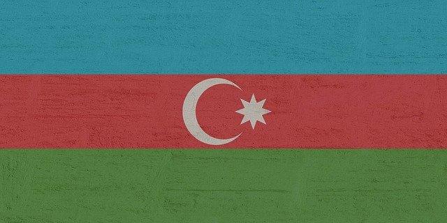 azerbaijan-2697901_640