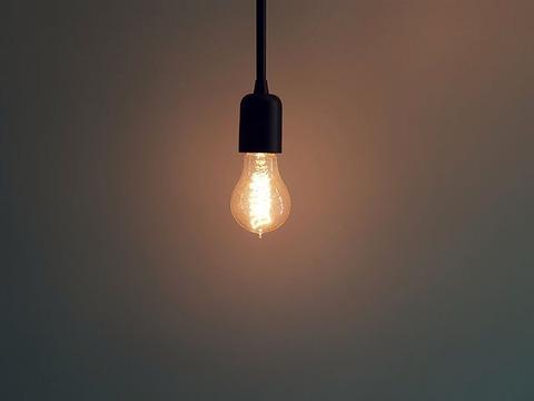 bright-1847006__480