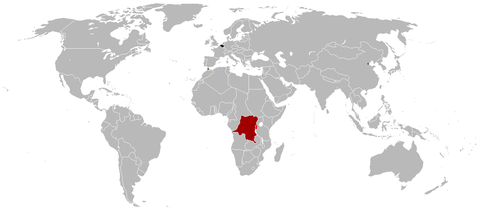 Belgian_colonial_empire