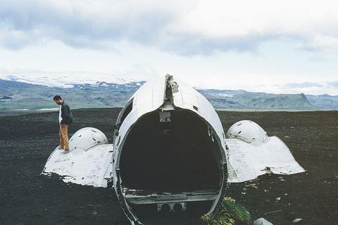 airplane-crash-438418__480