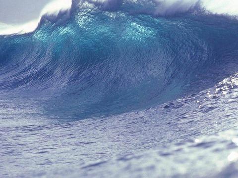 wave-11061_1280