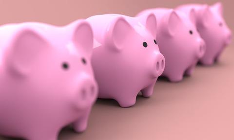 piggy-2889044__480