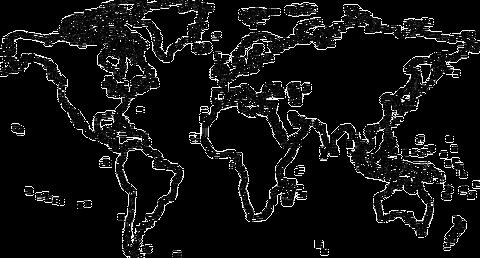 world-117174_1280