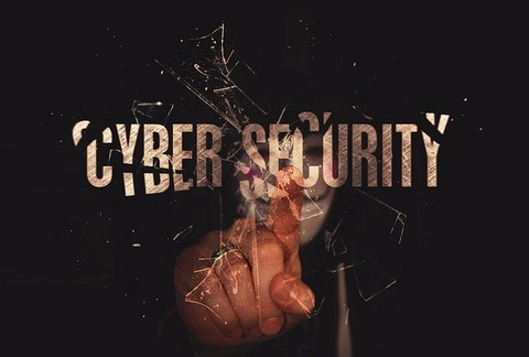 cyber-security-2851201_640