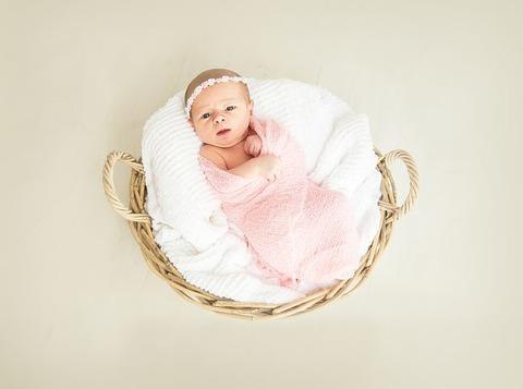 baby-1538338__480