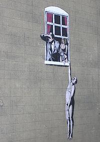 200px-Banksy.in.bristols.park.street.arp